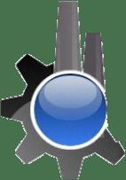 Milanet Logo